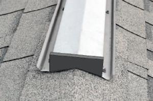 ridge-vent-cap-2